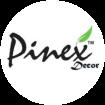 FI_ Pinex Laminates