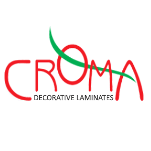 FI_Croma Laminate