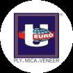 FI_Euro Plywood