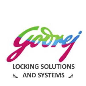 FI_Godrej Accessories