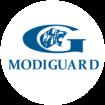 FI_ModiGuard