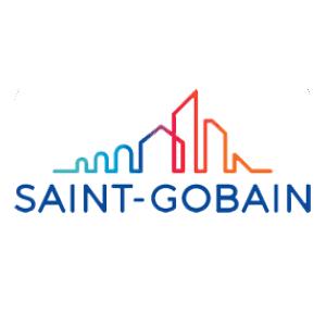 FI_Saint Gobain