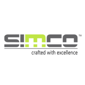 FI_Simco Accessories_2