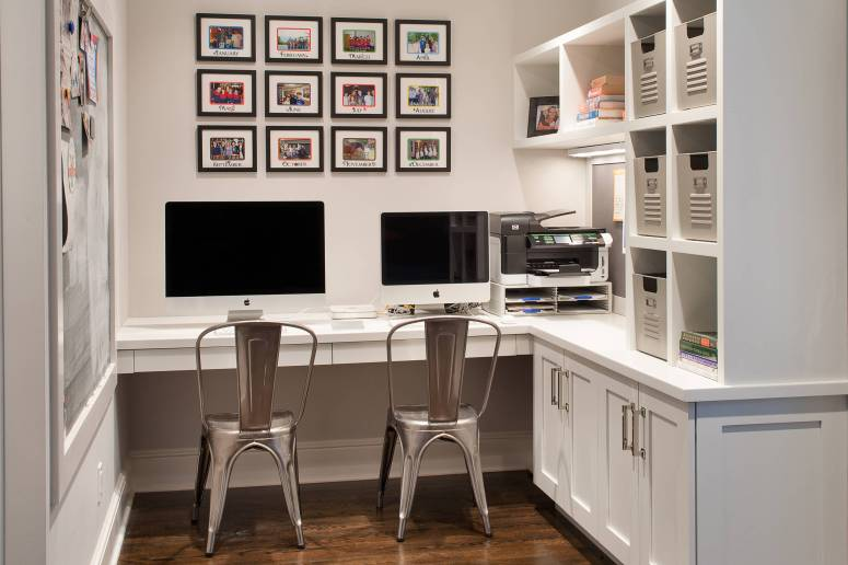 Home Office Interiors_Best Home Office Interiors_interior designers in bangalore electronic city_Cheap and Best Interiors in Electronic City Bangalore
