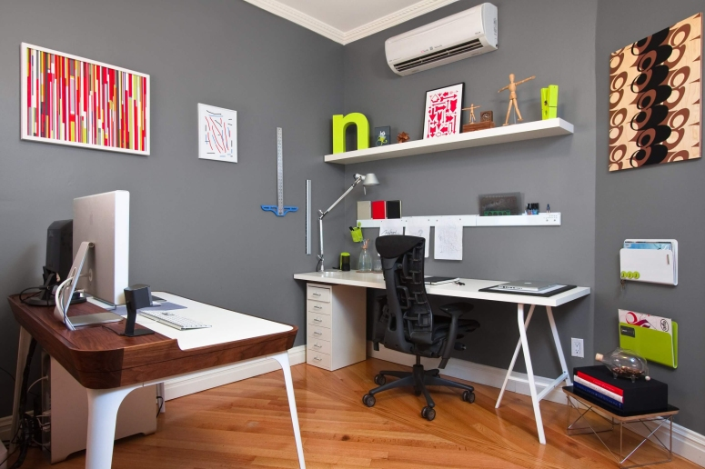 Home Office Interiors_Nearest Best Interiors in Electronic City Bangalore_Good Interior Decorators in Electronic City Bangalore_Electronic City Interiors_Interior Designers