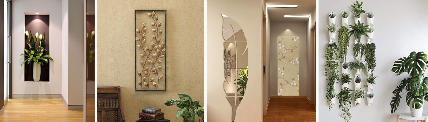 Wall Decor Ideas to Refresh Your Space_Banner Image_Interior Era_Electronic City Bangalore